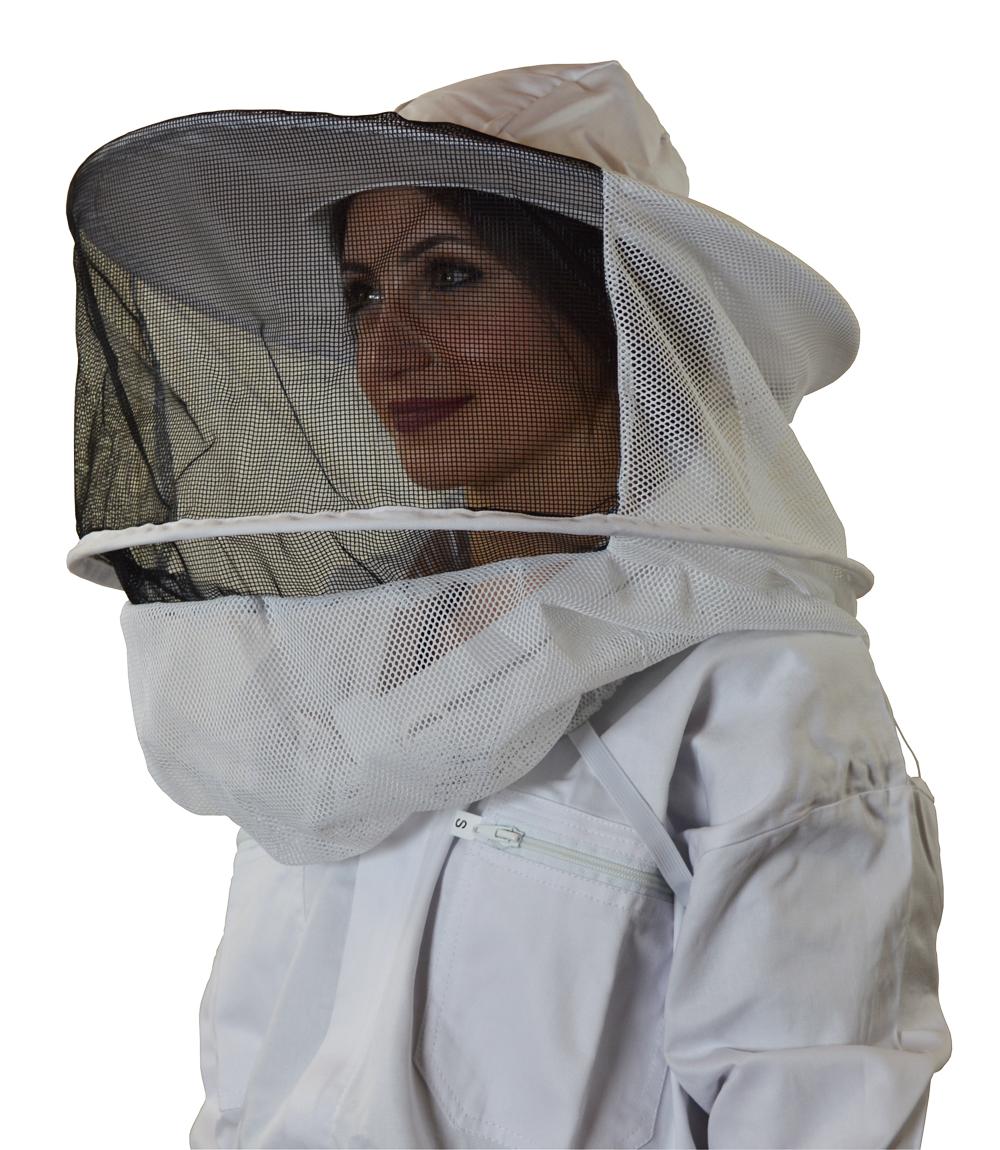 Voile d'apiculteur
