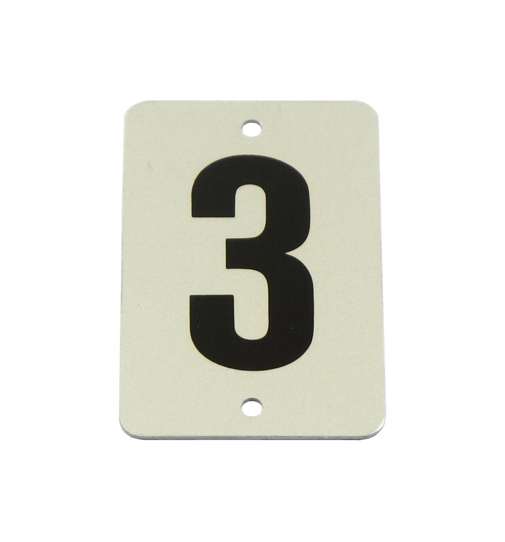 Standnummer 3