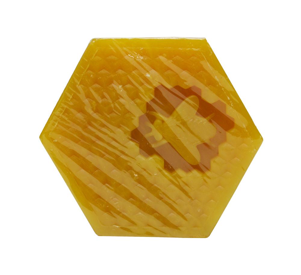 Haslinger Honigseife