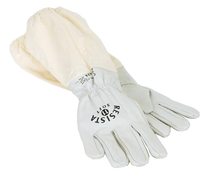 Imker-Handschuhe NAPPA