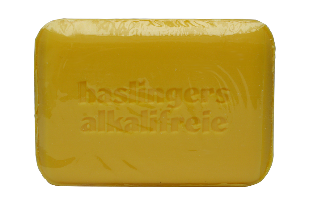 "Haslinger ""Alkalifreie"" Ringelblumen Seife"
