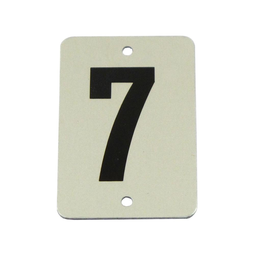 Standnummer 7