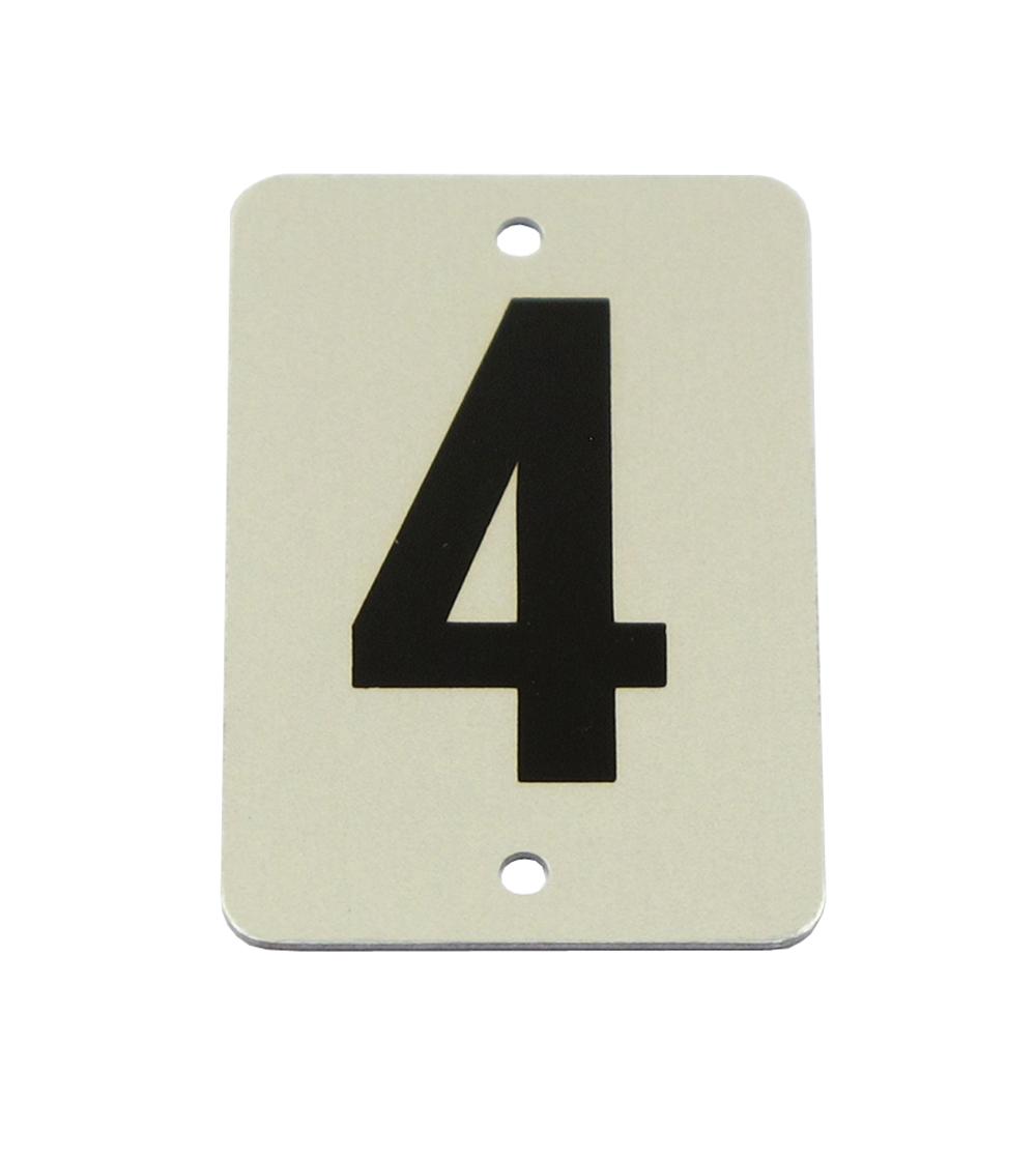 Standnummer 4