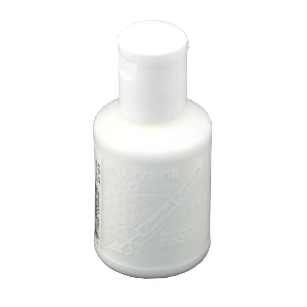 Bina-Color Weiss 100 ml
