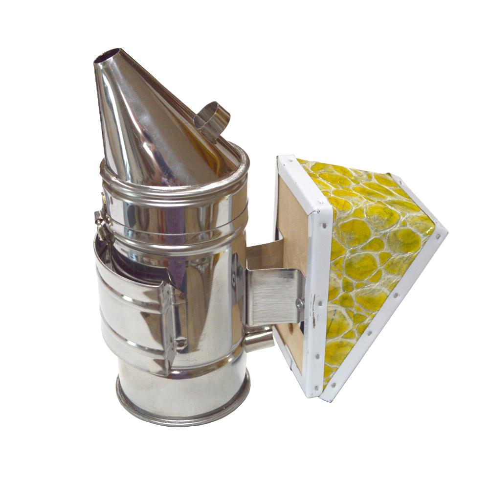 Enfumoir Mini Smoker