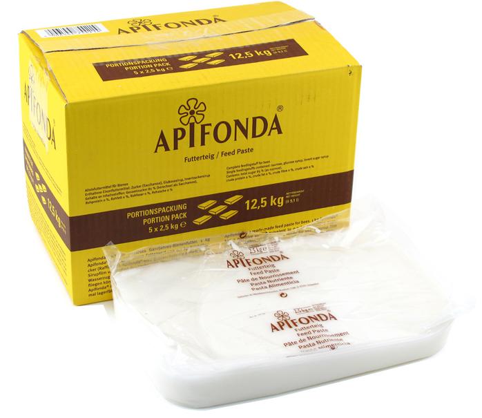 APIFONDA 2,5 kg