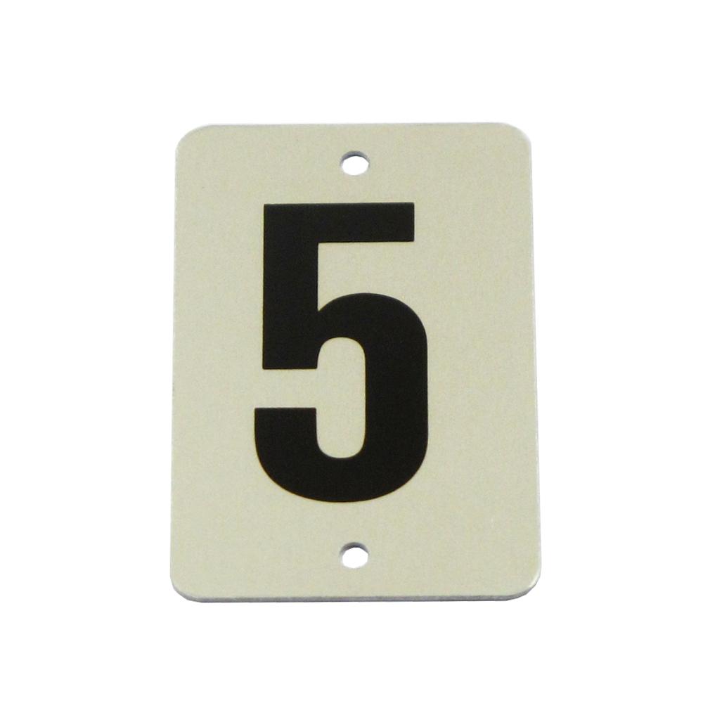 Standnummer 5