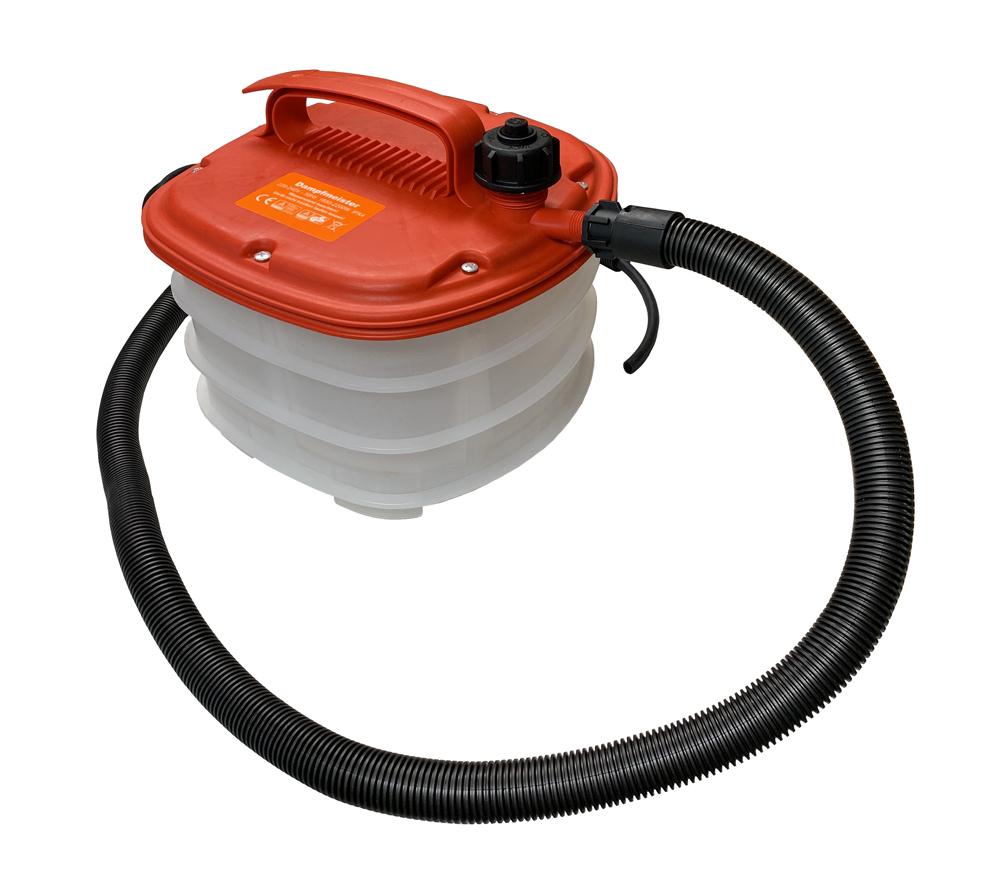 Generateur vapeur