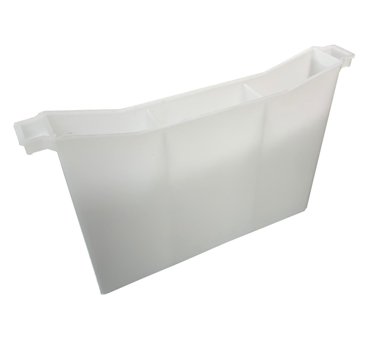 Futtertasche Mini Plus