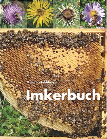 Imkerbuch