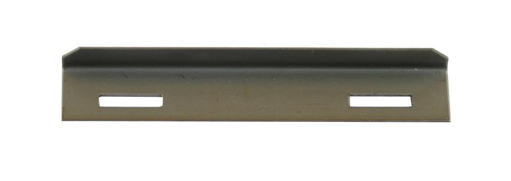 Deckbrettleisten 62 mm