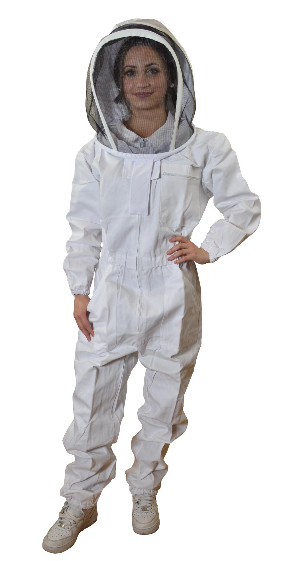 """Combinaison """"Cosmonaute"""""""